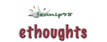 cropped-cropped-cropped-jennip98-ethoughts-logo1.png