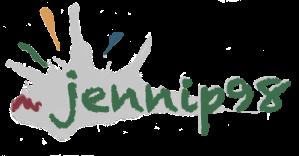 jennip98-logo